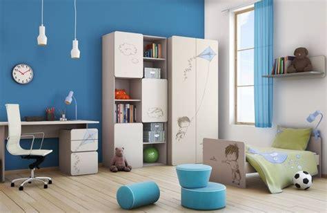 chambre evolutive b armoire pour chambre enfant évolutive meubles enfants