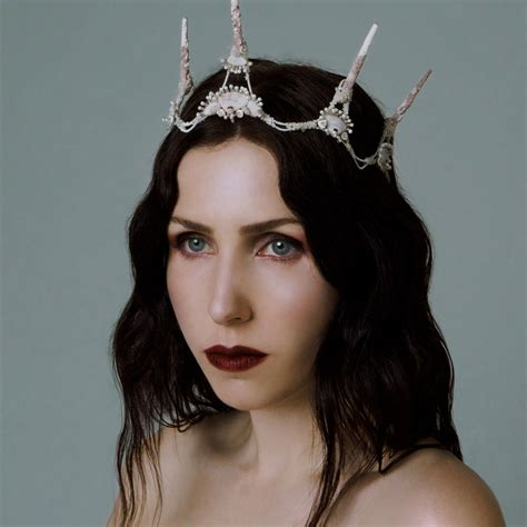 Complete list of chelsea wolfe music featured in movies, tv shows and video games. Rituel de Fille Swarm: Dark Blood Red Lipstick