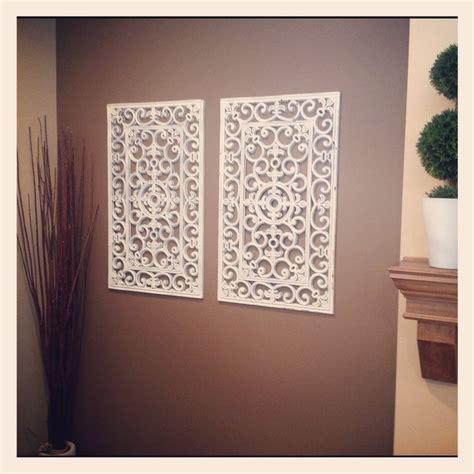 10 artscape rice paper decorative window film 1000