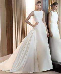 Rosa clara price range weddingbee for Rosa clara wedding dresses prices