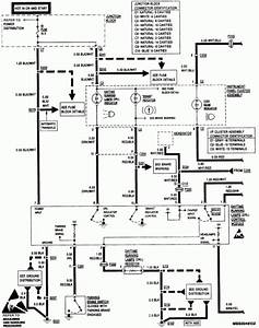 Metro wiring diagram illustration of wiring diagram for Wiringpi blink