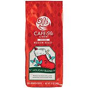 Get info on cafe ole in san antonio, tx 78205. HEB Café Ole Coffee   Texas Flavors   K-Cup® Compatible