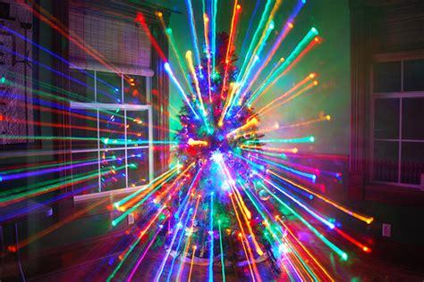 laser christmas tree flickr photo sharing