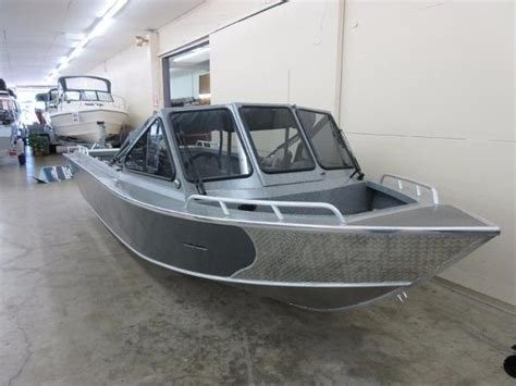 Used North River Boats For Sale In Oregon by North River Boats For Sale In Coos Bay Oregon United