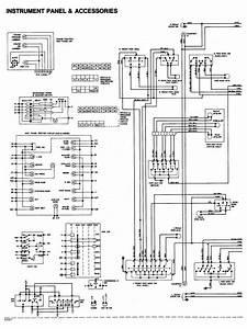 2 Amp Wire Diagram