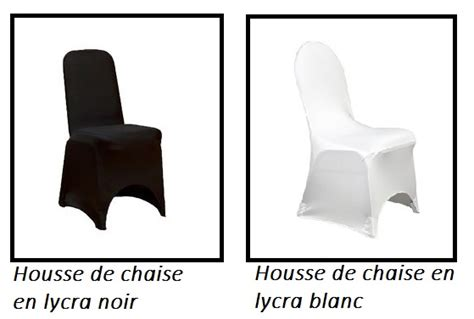grossiste dessus de chaise