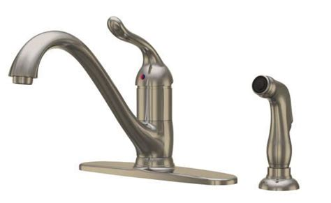 white kitchen faucet menards 98 best images about kitchen ideas on gray