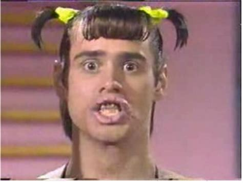 jim carrey in living color characters 35 best images about jim carrey fan club on