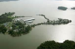 Moors Resort Kentucky Lake