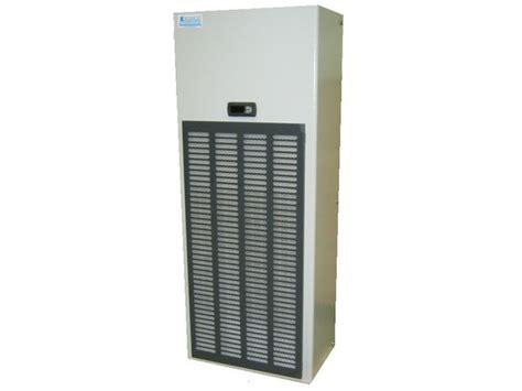 climatiseur d armoire electrique climatiseurs d armoires 233 lectriques jet 0 4 224 4 kw contact eurodifroid