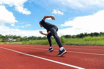 Training Hiit Interval Opleiding Intensity Fitness Corridore