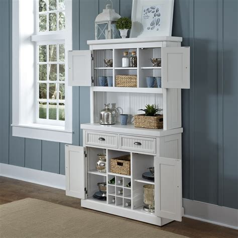classic kitchen buffet hutch  furniture