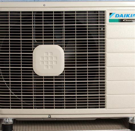 Klimaanlage Der Welt by Sommerhitze Ohne Klimaanlage W 228 Ren Die Usa Keine