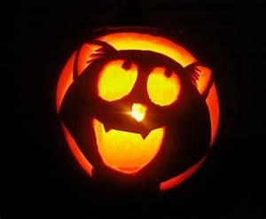 cute pumpkin carving patterns | halloween ideas ...