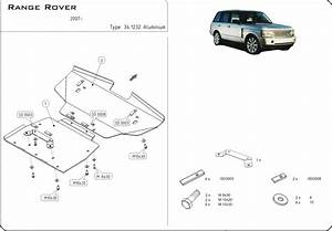 Land Rover Defender Wiring Diagram Pertaining To