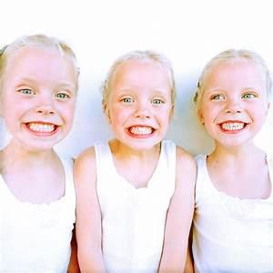 human-cloning - Mammal Inc.