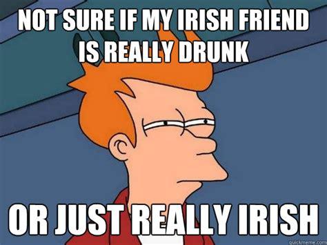 Irish Memes - german irish heritage memes