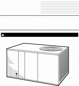 Trane Xl19i Heat Pump Wiring Diagram