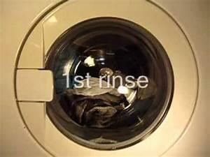 Bauknecht Waschmaschine Reset : grundig gwn57642 c waschmaschine doovi ~ Frokenaadalensverden.com Haus und Dekorationen