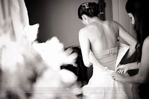 thursday tips what to wear under your wedding dress With what to wear under your wedding dress