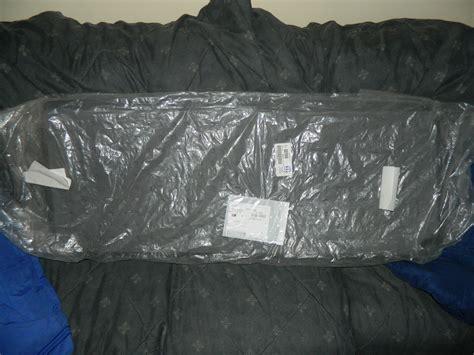 mopar rear cargo tray    durango