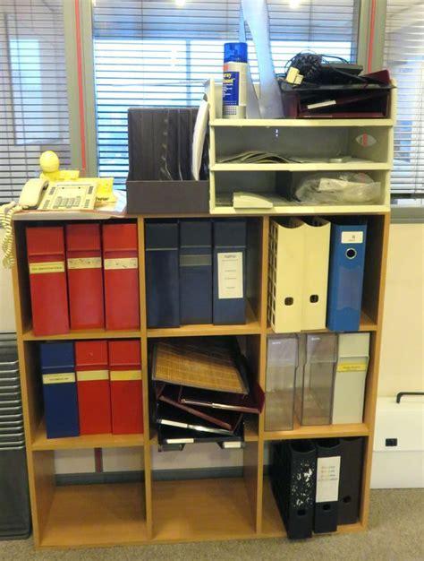 bannettes de bureau bannettes de bureau bannettes de bureau design s