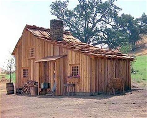 ingalls maison dans la prairie la maison dans la prairie version 2011 mon