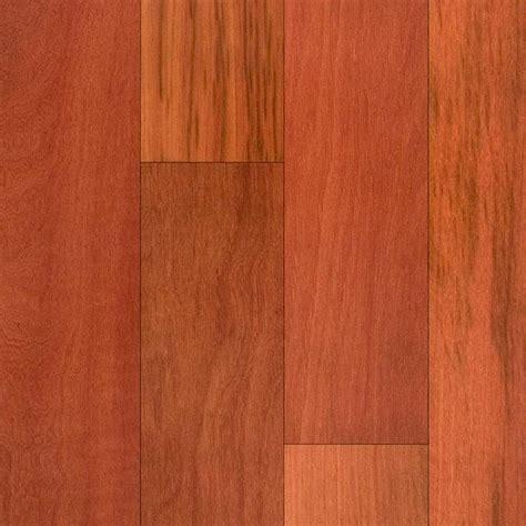 redwood engineered flooring 3 4 x 3 1 4 select redwood lot bellawood