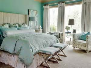 cottage rooms design ideas decoration cottage bedroom decorating ideas cottage
