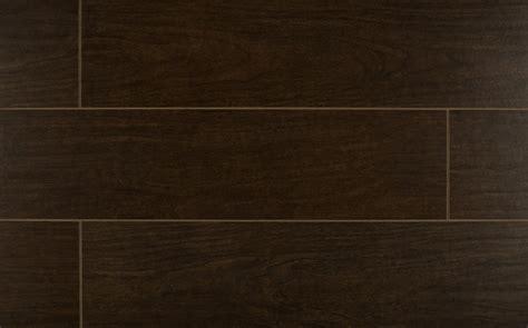 bedrosians heathland collection series size 6 quot x 24 quot tile