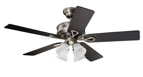 hunter ceiling fans parts and accessories parts for 21545 hunter ceiling fans