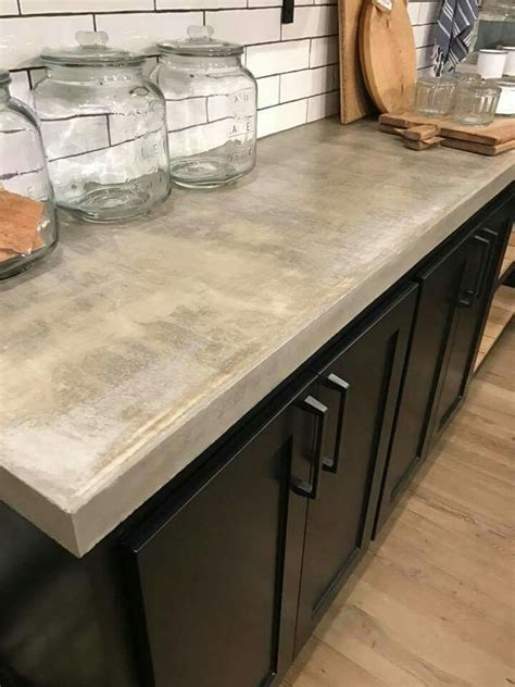 Image result for blue marble concrete countertops