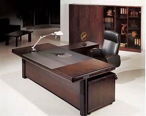 Lovely Executive Office Desk Furniture - Beallsrealestate ...