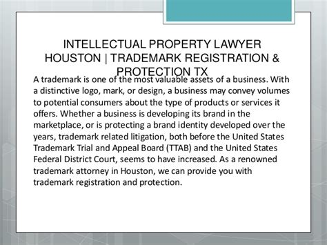 Trademark Attorney Houston. Pest Control Port St Lucie San Diego Collage. Quality Printing Services Global Mutual Funds. Source Analysis Examples Minnie Driver Photos. Best Non Profit Online Schools. Software Management Consultants Inc. Netscaler Application Firewall. How To Start An Adoption Agency. Recommended Temperature For Water Heater
