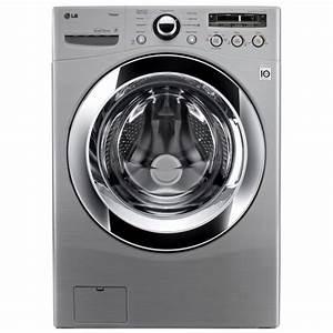 Machine A Laver Premier Prix : machine laver lg au meilleur prix en tunisie sur ~ Premium-room.com Idées de Décoration