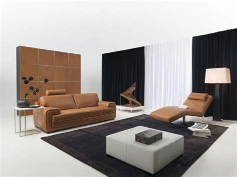 wohnzimmer dekorieren braun design wohnzimmercouch braun inspirierende bilder wohnzimmer dekorieren