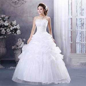 Cheap wedding dresses under 100 dollars wedding and for Wedding gowns under 100