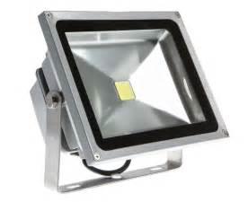 kitchen ceiling lights ideas led light design exciting led flood lighting outdoor led