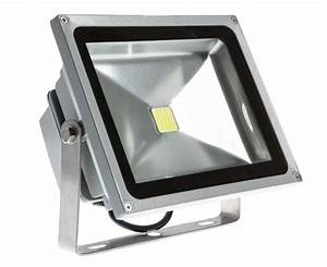 Flood lights for rent : Allcargos tent event rentals inc flood led light