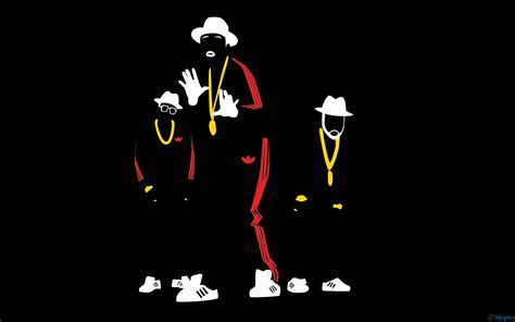 Free Best Pictures Run Dmc Wallpapers  2560 X 1600 Wide