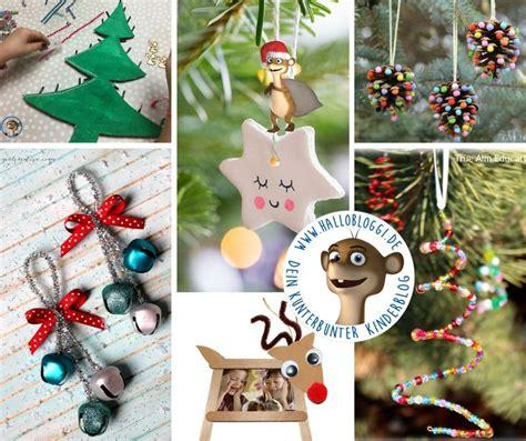 221 besten weihnachtsgeschenke mit kindern basteln bilder