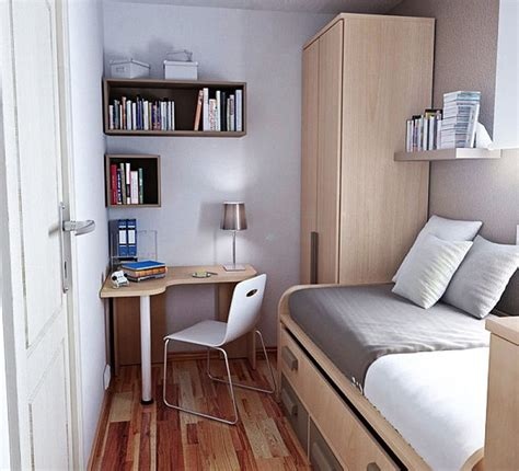Bedroom Ideas For Small Room by 21 Ideas And Inspiration For Bedroom Small Table Boys