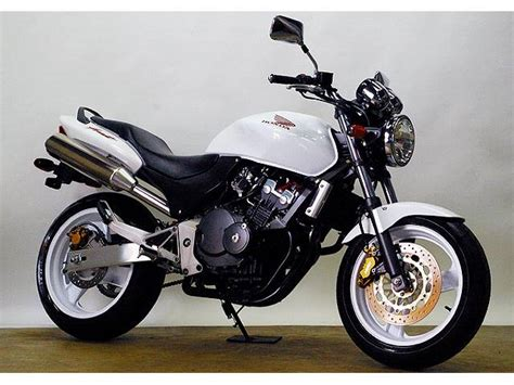 honda 600cc price honda hornet 600cc reviews prices ratings with various