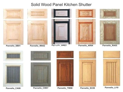 kitchen cabinet replacement replace cabinet drawers brilliant kitchen doors and 2731