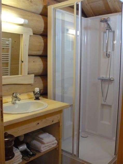 chambres d hotes jura chambre d 39 hôtes 12 personnes à alieze location dans le