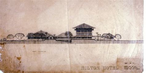 jafri bawa architect hilton hotel geoffrey bawa bibliography archnet