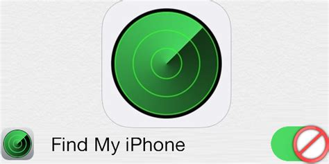 how to find iphone without find my iphone how to disable find my iphone without password unlockboot