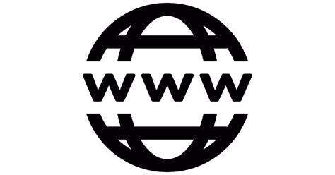 Intro Logo New Version 2013 Hd On Vimeo