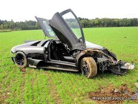 mechanics    car   test drive
