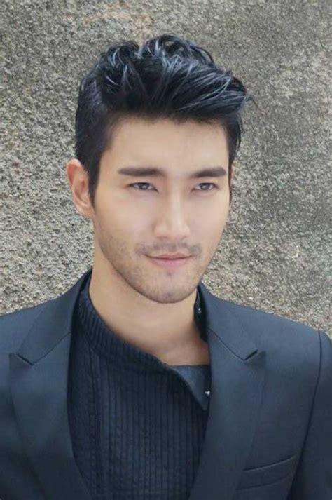 asian men hairstyles   mens hairstyles haircuts